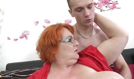 윤간 섹스 섹스 비디오